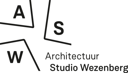 Architectuur Studio Wezenburg -